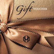 $150 Hotel Credit Voucher