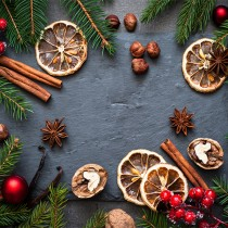 Yulefest 5 Course Degustation Dinner - Sat 29th June 2019