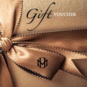 $750 Hotel Gift Voucher